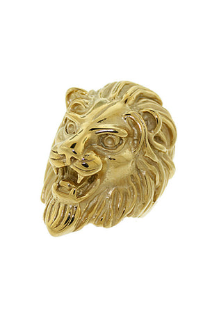 King of Jungle Ring - RoialBijouxx