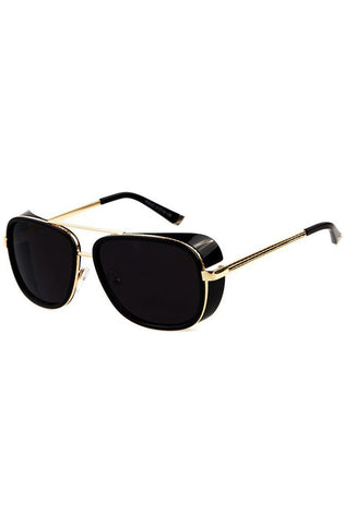 Loather Sunglasses
