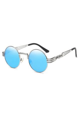 Notorious Sunglasses (Blue)