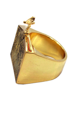 Royce Ring