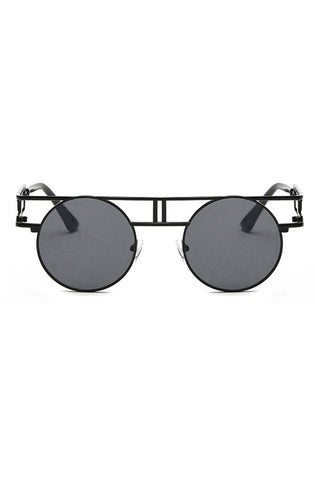 Stark Sunglasses (Black)