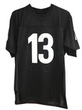 Willie Beamen #13 Jersey