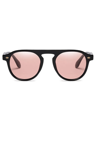 Dirk Sunglasses (Powder)
