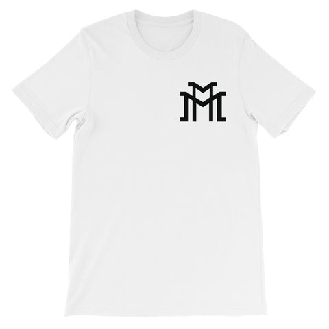 Matrimoney MM Classic T-shirt