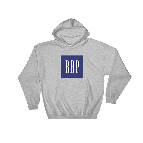 RAP Sweatshirt