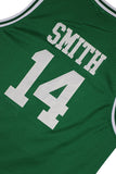 #14 Will Smith Bel-Air Jersey