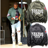 Yeezus Tour Jackets *Made to Order*