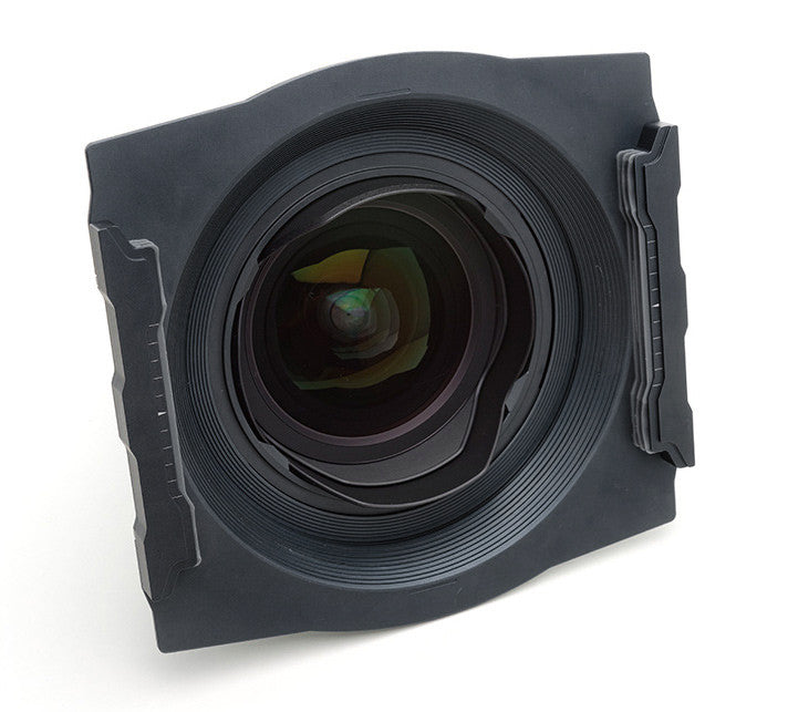Progrey G-150Z Filter Holder with Adapter- Nikon, Tamron, Zeiss, Sigma,  Canon
