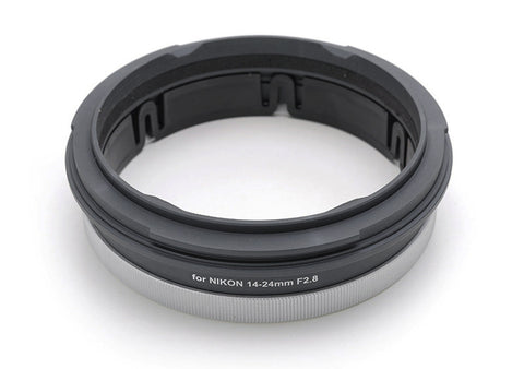 adapter G-150Z ultra-wide angle camera filter holder 150mm progrey