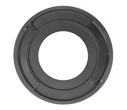 G-100X adapter CPL filter holder 100mm camera Progrey
