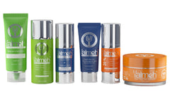 Yalmeh® Bio-Hydrating Treatment AM & PM™ (Complete Collection For Dry Skin)