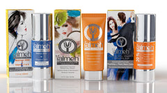 Yalmeh® Bio-Super Youth® AM&PM™ (Essential Collection For Normal Skin)