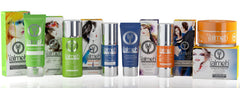 Yalmeh® Biotic Super Youth® Treatment™ (Complete Collection For Sensitive Skin)