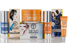 Yalmeh® Biotic Super Youth® Treatment (Essential Collection For Sensitive Skin)