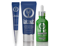 Yalmeh® Night Essential - All Skin Type