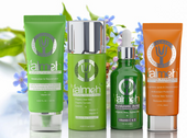 Yalmeh® Man Sensitive / Dry Skin Essential