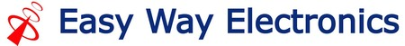 Easy Way Electronics, Inc.