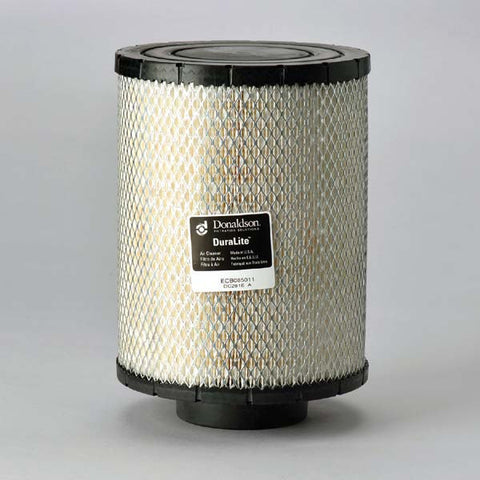 Donaldson Air Filter Primary Duralite- B085011
