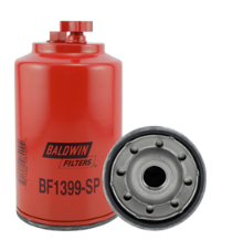 Baldwin BF1284-SP (BF1399-SP) - Clearance