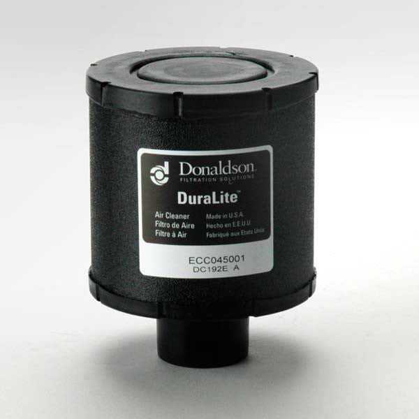 Donaldson Air Filter Primary Duralite- C045001