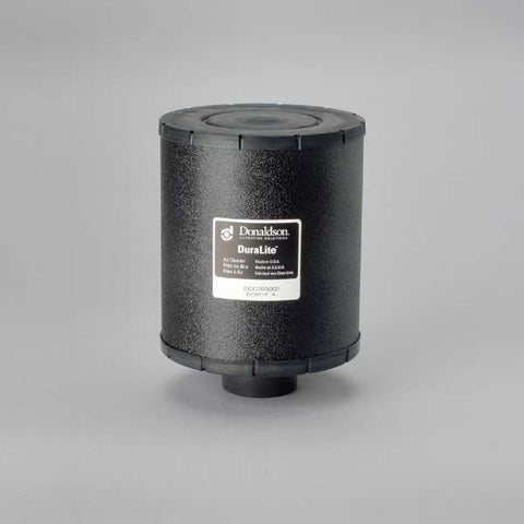 Donaldson Air Filter Primary Duralite- C065002