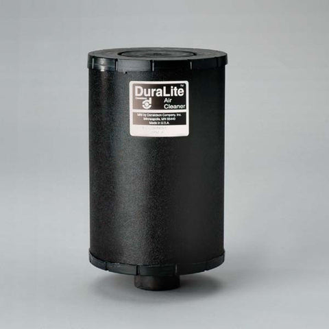 Donaldson Air Filter Primary Duralite- C065051