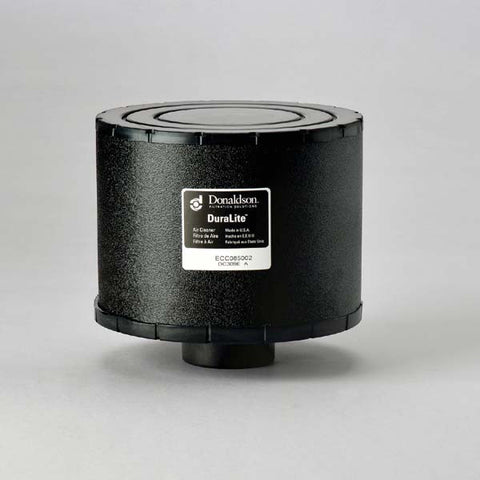 Donaldson Air Filter Primary Duralite- C085002