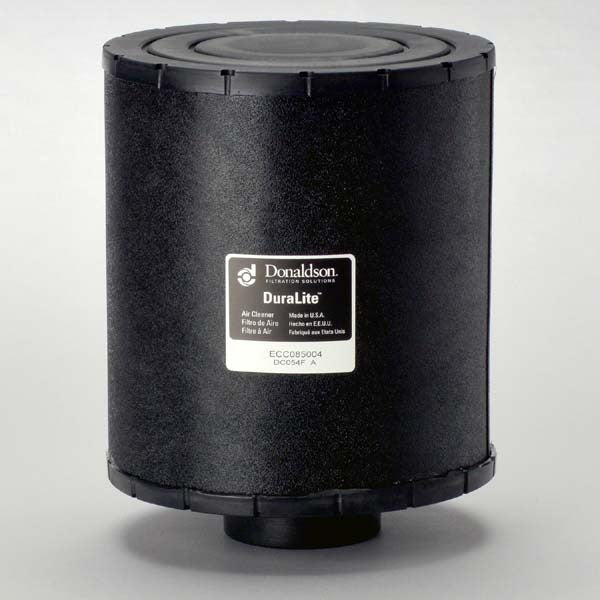 Donaldson Air Filter Primary Duralite- C085004