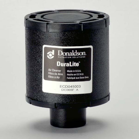 Donaldson Air Filter Primary Duralite- D045003