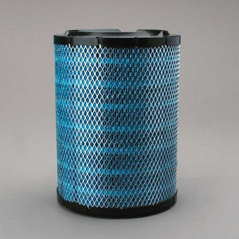 Donaldson Air Filter Primary Donaldson Blue- DBA5067