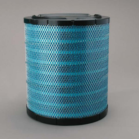 Donaldson Air Filter Primary Donaldson Blue- DBA5069
