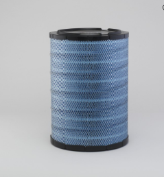 Donaldson Blue Primary Air Filter - DBA5104