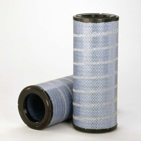 Donaldson Air Filter Primary Radialseal Donaldson Blue- DBA5106