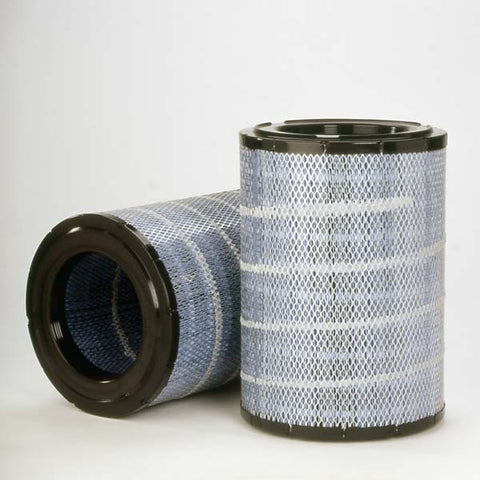 Donaldson Air Filter Primary Radialseal Donaldson Blue- DBA5107