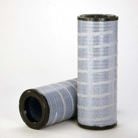 Donaldson Air Filter Primary Radialseal Donaldson Blue- DBA5108
