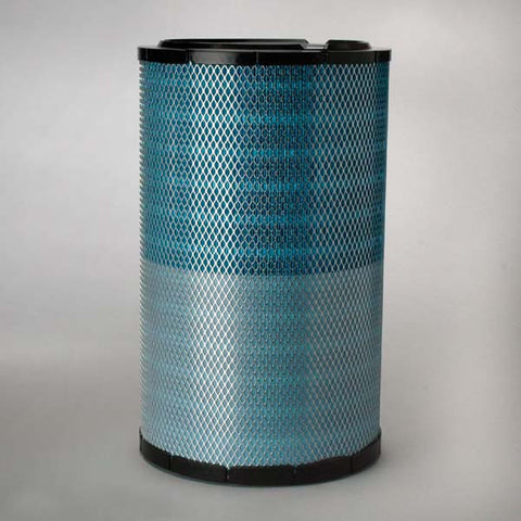 Donaldson Air Filter Primary Radialseal Donaldson Blue- DBA5116