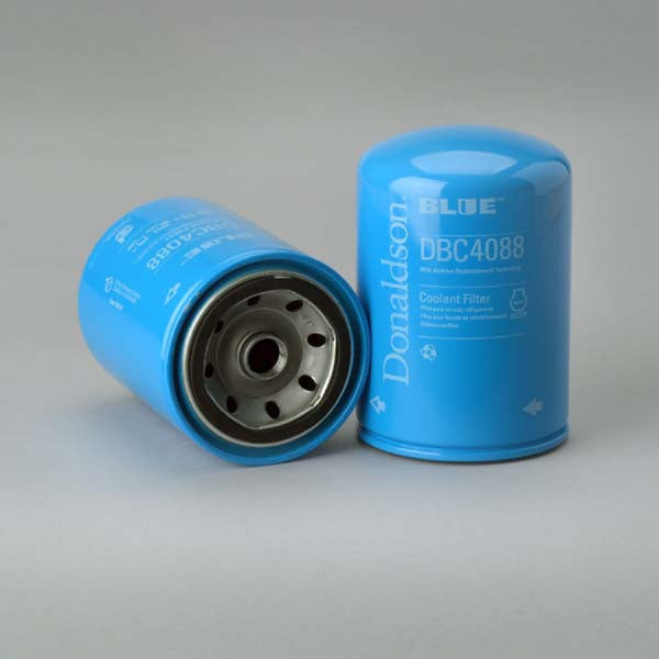 Donaldson Coolant Filter Spin-on Donaldson Blue- DBC4088