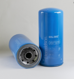 Donaldson Blue Fuel Filter - DBF5810
