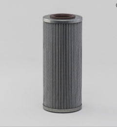 Donaldson Blue Hydraulic Filter Cartridge - DBH6018