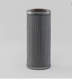 Donaldson Blue Hydraulic Filter Cartridge - DBH6019