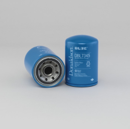 Donaldson Lube Filter Spin-on Full Flow Donaldson Blue- DBL7345