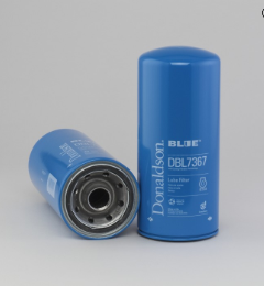 Donaldson Blue, Lube Filter - DBL7367