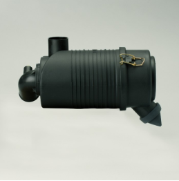Donaldson  Air Cleaner - G057512