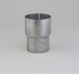 Donaldson Reducer 4.5 - 4in  - J190046