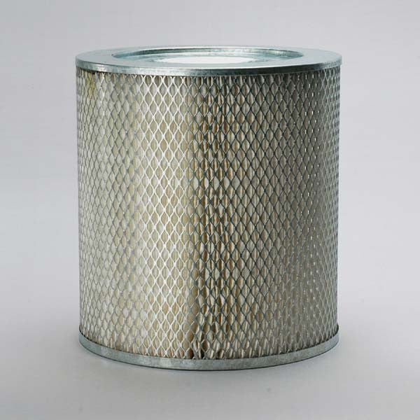 Donaldson Air Filter Primary Round- P015837