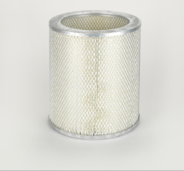 Donaldson Air Filter Primary Round- P015838