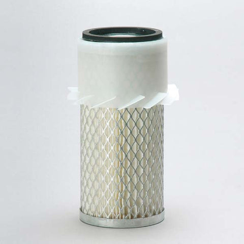Donaldson Air Filter Primary Finned- P102745