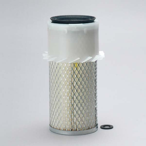 Donaldson Air Filter Primary Finned- P108736