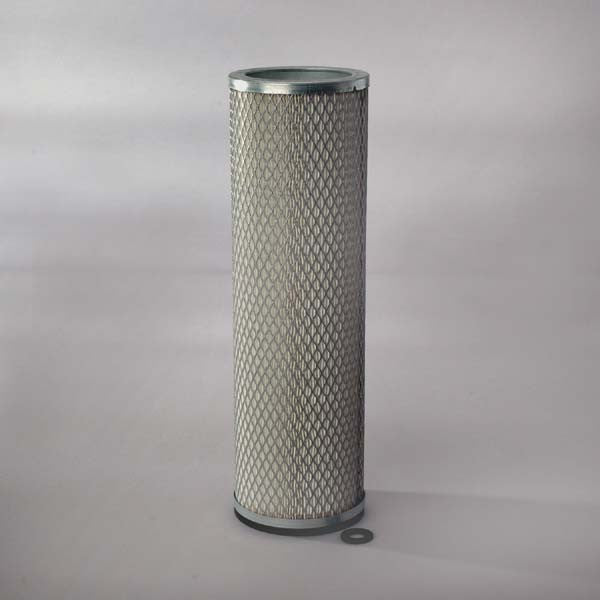 Donaldson Air Filter Safety- P113343