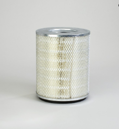 Donaldson Air Filter Primary Round- P113395